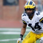 Cameron McGrone Scouting Report